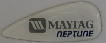 Maytag Washer Stock Sales